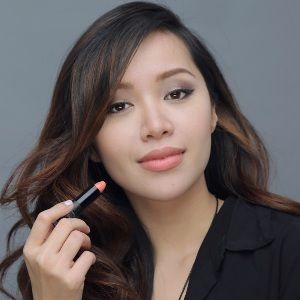 Michelle Phan Biography, Age, Height, Weight, Family, Wiki & More