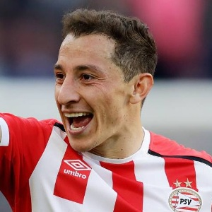 Andres Guardado Biography, Age, Height, Weight, Family, Wiki & More
