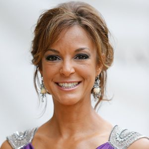 Eva LaRue Biography, Age, Height, Weight, Family, Wiki & More