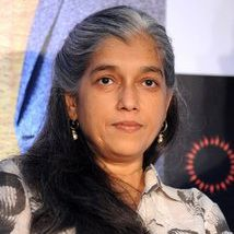Ratna Pathak Biography, Age, Husband, Children, Family, Caste, Wiki & More