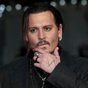 Johnny Depp Biography, Age, Height, Weight, Family, Wiki & More