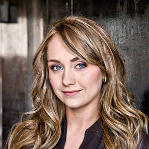 Amber Marshall Biography, Age, Height, Weight, Family, Wiki & More