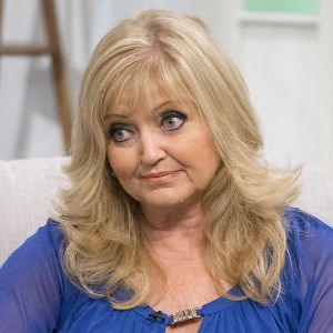 Linda Nolan Biography, Age, Height, Weight, Family, Wiki & More