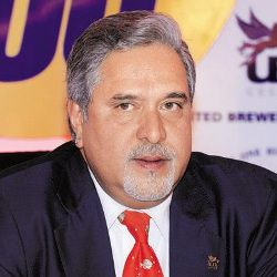 Vijay Mallya Biography, Age, Wife, Children, Family, Caste, Wiki & More