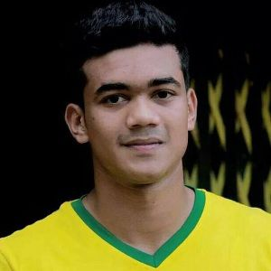 Taskin Ahmed Biography, Age, Height, Weight, Family, Wiki & More
