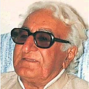 Khan Abdul Wali Khan Biography, Age, Death, Height, Weight, Family, Wiki & More