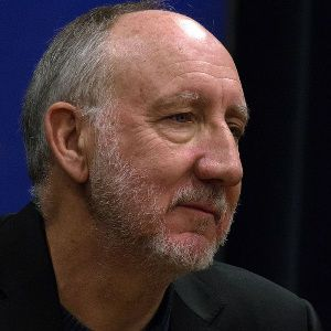 Pete Townshend Biography, Age, Height, Weight, Family, Wiki & More