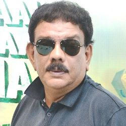 Priyadarshan Biography, Age, Height, Wife, Children, Family, Facts Caste, Wiki & More