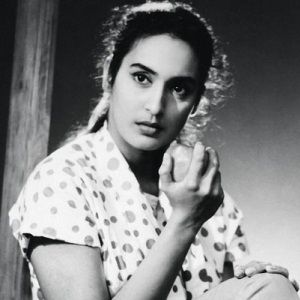 Nutan (Actress) Biography, Age, Death, Height, Weight, Family, Caste, Wiki & More