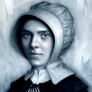 Anne Bradstreet Biography, Age, Death, Height, Weight, Family, Wiki & More