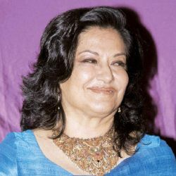 Moushumi Chatterjee Biography, Age, Height, Weight, Family, Caste, Wiki & More