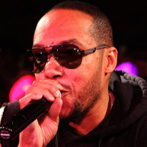 Lyfe Jennings Biography, Age, Height, Weight, Family, Wiki & More