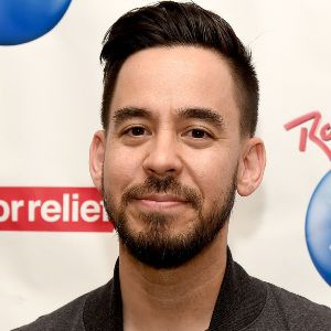 Mike Shinoda Biography, Age, Height, Weight, Family, Wiki & More