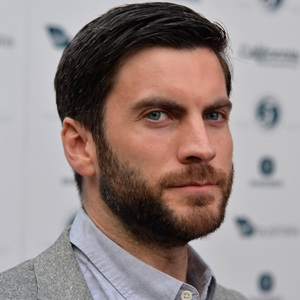 Wes Bentley Biography, Age, Height, Weight, Family, Wiki & More