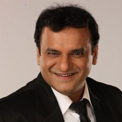 Paresh Ganatra Biography, Age, Wife, Children, Family, Caste, Wiki & More