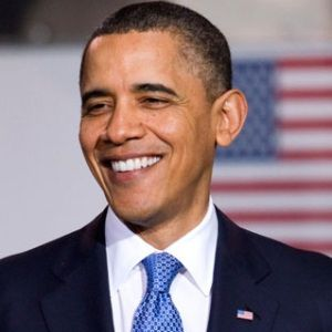 Barack Obama Biography, Age, Height, Weight, Family, Wiki & More