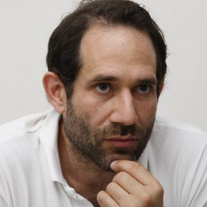 Dov Charney Biography, Age, Height, Weight, Family, Wiki & More