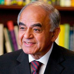 Gurcharan Das Biography, Age, Height, Weight, Family, Wiki & More