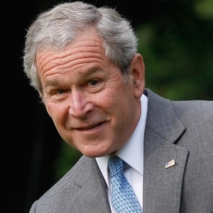 George W. Bush Biography, Age, Height, Weight, Family, Wiki & More