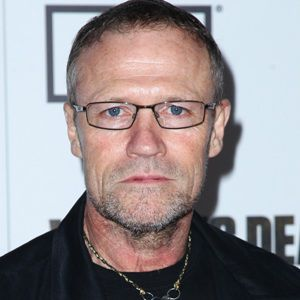 Michael Rooker Biography, Age, Height, Weight, Family, Wiki & More