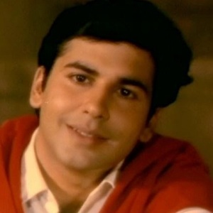 Vijay Arora (Indrajit) Biography, Age, Death, Wife, Children, Family, Wiki & More