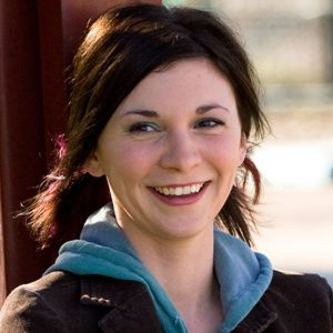 Kim Walker-Smith Biography, Age, Height, Weight, Family, Wiki & More