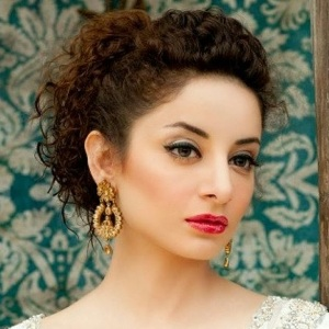 Sarwat Gilani Biography, Age, Husband, Children, Family, Wiki & More