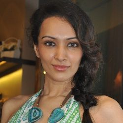 Dipannita Sharma Biography, Age, Height, Weight, Family, Caste, Wiki & More