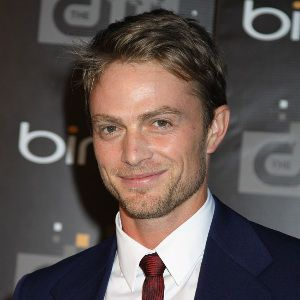 Wilson Bethel Biography, Age, Height, Weight, Family, Wiki & More