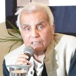 Rajinder Sachar Biography, Age, Height, Weight, Family, Caste, Wiki & More