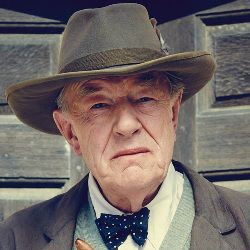 Michael Gambon Biography, Age, Height, Weight, Family, Wiki & More