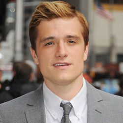 Josh Hutcherson Biography, Age, Height, Weight, Girlfriend, Family, Wiki & More