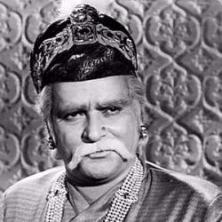 Prithviraj Kapoor Biography, Age, Death, Wife, Children, Family, Wiki & More