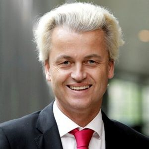 Geert Wilders Biography, Age, Height, Weight, Family, Wiki & More