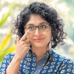 Kiran Rao Biography, Age, Husband, Children, Family, Caste, Wiki & More