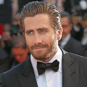 Jake Gyllenhaal Biography, Age, Height, Weight, Family, Wiki & More