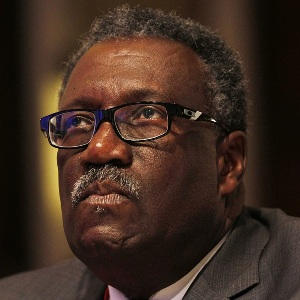 Clive Lloyd Biography, Age, Height, Weight, Family, Wiki & More