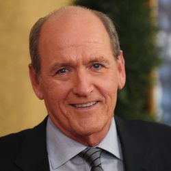Richard Jenkins Biography, Age, Height, Weight, Family, Wiki & More