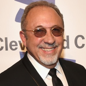 Emilio Estefan Biography, Age, Height, Weight, Family, Wiki & More