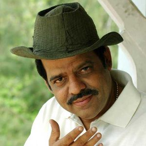 Balachandra Menon Biography, Age, Height, Weight, Family, Caste, Wiki & More
