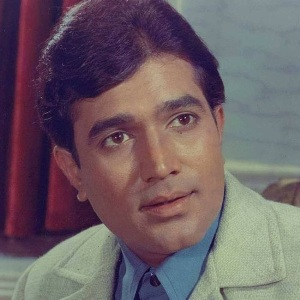 Rajesh Khanna Biography, Age, Death, Wife, Children, Family, Caste, Wiki & More