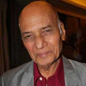Mohammed Zahur Khayyam Biography, Age, Death, Wife, Children, Family, Caste, Wiki & More