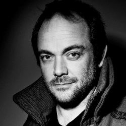 Mark Sheppard Biography, Age, Height, Weight, Family, Wiki & More