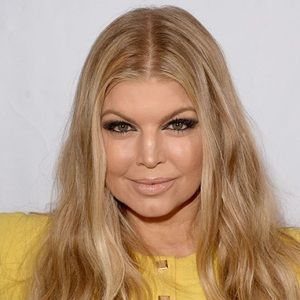 Fergie Biography, Age, Height, Weight, Family, Wiki & More
