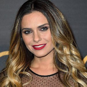 Clara Morgane Biography, Age, Height, Weight, Family, Wiki & More