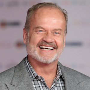 Kelsey Grammer Biography, Age, Height, Weight, Family, Wiki & More
