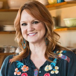 Ree Drummond Biography, Age, Height, Weight, Family, Wiki & More