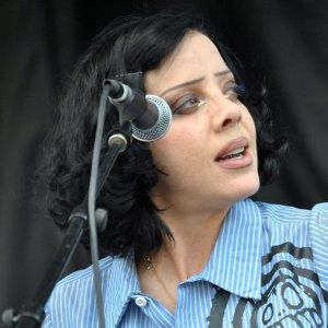 Bif Naked Biography, Age, Height, Weight, Family, Caste, Wiki & More