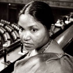 Phoolan Devi Biography, Age, Death, Height, Weight, Family, Caste, Wiki & More