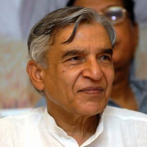 Pawan Kumar Bansal Biography, Age, Height, Weight, Family, Caste, Wiki & More